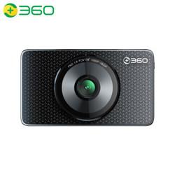 360 G600P 行车记录仪 4G联网版