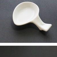 大山皮紙 文房四寶 陶瓷水碟