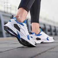 LI-NING 李宁 ARLQ005 男子跑步鞋