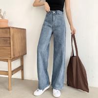 时尚潮扮 篇二十五:如何挑选一条适合自己的裤子?