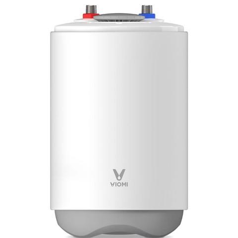 VIOMI 云米 小厨宝 6.6L 电热水器