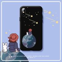 YINUO 以诺 OPPO系列 手机壳