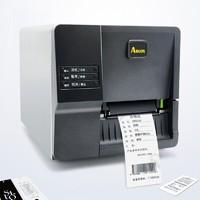 ARGOX 立象 ME2140 标签条码打印机