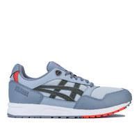 银联爆品日:ASICS 亚瑟士 GELSAGA 男士运动鞋