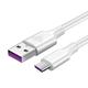 百客莱 Type-C数据线 5A充电 1米 1.1元包邮(需用券)