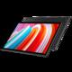 新品发售:Teclast 台电 M40 10.1英寸平板电脑 6GB+128GB 999元包邮