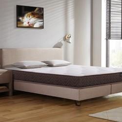 CatzZ 瞌睡猫 泰国乳胶邦尼尔弹簧床垫(乳胶版) 180*200*22cm