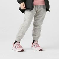 New Balance nb童鞋 2020新款男童女童0~4岁 儿童学步鞋运动鞋009