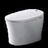 大白 DMMT001智净智能一体机 (升级脚感,数显) 305mm