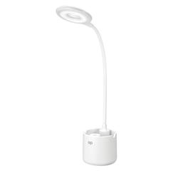 Duration Power 久量 led充电台灯 带USB充电线