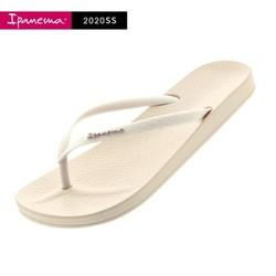 IPANEMA 82591 女士拖鞋 *3件