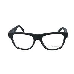 ALEXANDER MCQUEEN 男士光学眼镜