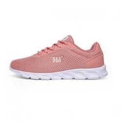 361° 681732266-2 女式跑鞋