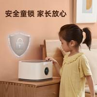 DAEWOO 大宇 DY-ST08  电热毯
