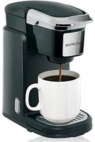 Mixpresso 胶囊咖啡机