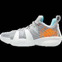 李宁篮球鞋男鞋BADFIVE反伍I代Low2020新款回弹鞋子低帮运动鞋