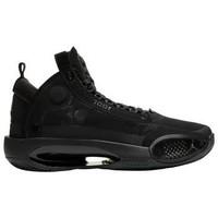 AIR JORDAN 34 Q3380034大童版球鞋