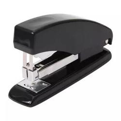 M&G 晨光 ABS91640 12号黑色订书机 *10件