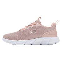 361运动鞋女2020春夏季新款女鞋网面舒适休闲跑鞋女士轻便跑步鞋
