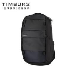 TIMBUK2 天霸 Lane系列 TKB1384-3-6114 双肩包