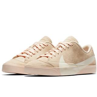 NIKE 耐克 BLAZER CITY LOW LX AV2253 女子运动板鞋