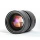 双11预售:brightinstar 星曜 50mm F0.95 全画幅无反镜头 2539元包邮(需定金100元,1日0点付尾款)