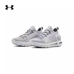 安德玛官方UA HOVR Phantom SE女子芯片跑步运动鞋 *2件