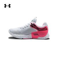 安德玛官方UA HOVR Apex 2女子运动训练鞋3023008