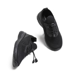 GXG童装男童中大童透气运动鞋