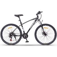 凤凰牌    山地车自行车