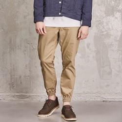 Dickies DK001054 男式休闲裤工装长裤