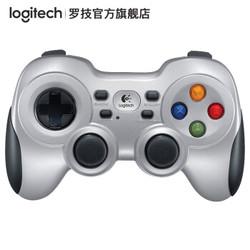 Logitech 罗技 F710 无线游戏手柄  F710