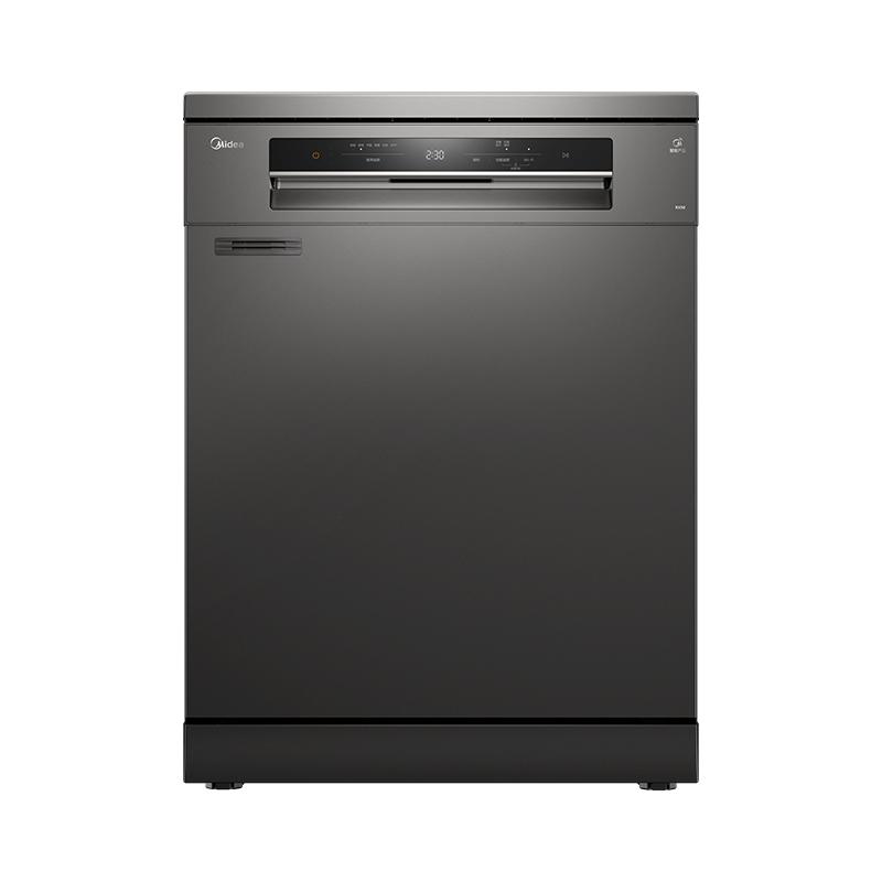 Midea 美的 RX50 洗碗机 13套
