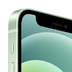 Apple iPhone 12 mini (A2400) 64GB 绿色 手机 支持移动联通电信5G