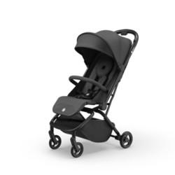 昆塔斯 (Quintus)可坐躺轻便伞车折叠便携式婴儿车 Q9黑色