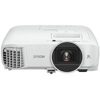 EPSON 爱普生 EH-TW5400 投影机