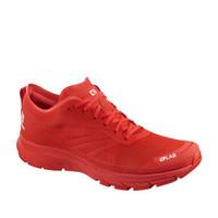 Salomon 萨洛蒙 S-LAB SONIC 3 城市马拉松轻量跑鞋