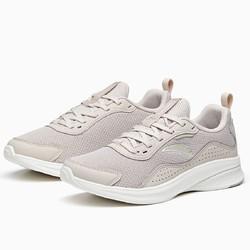 ANTA 安踏 122015579 女款跑步鞋