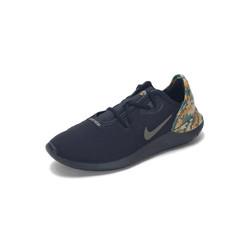HAKATA AQ9335-002 男款跑步鞋
