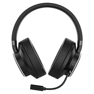 CREATIVE 创新 SXFI THEATER  声晰飞 头戴式无线耳机