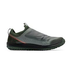 Saucony索康尼 2020年新品 SWITCHBACK 回旋2 男子越野跑步鞋跑山鞋