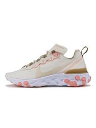 NIKE 耐克 BQ2728-007 女子运动鞋