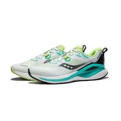 Saucony 索康尼 INFERNO 火鸟 S28150 男士跑鞋 *2件
