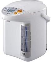 Zojirushi象印 CD-LFC30 微电脑控制 热水/保温壶