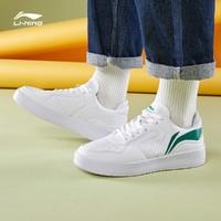 LI-NING 李宁 AGCQ251 男士运动板鞋