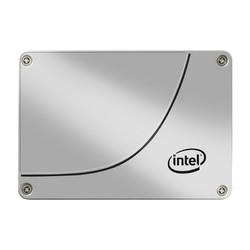 Intel 英特尔 S4510 240G 台式机笔记本电脑SSD固态硬盘SATA
