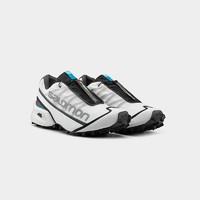 SALOMON 萨洛蒙 L41367800 男士休闲鞋