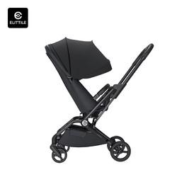 elittile GK06 婴儿轻便高景观推车