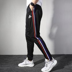 adidas 阿迪达斯 FK9656 男款运动裤