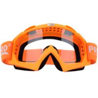 PROPRO CG-0317 护目镜